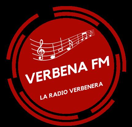 Verbena FM